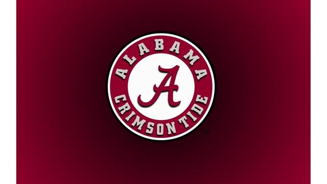 Alabama Crimson Tide vs. Arkansas Razorbacks at Bryant-Denny Stadium