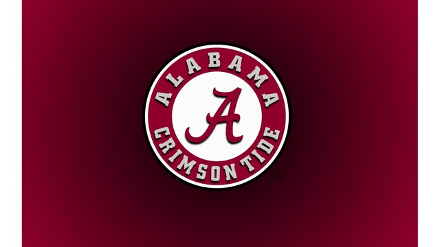 Alabama Crimson Tide vs. Southern Miss Golden Eagles at Bryant-Denny Stadium